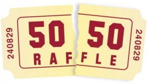 how-to-run-50-50-raffle